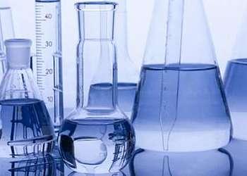 Quanto custa para fazer análise de agua